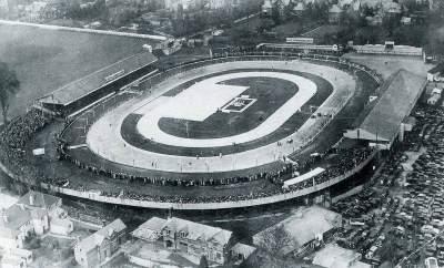 Create Your Own Car >> Speedway Stadium - Sotonopedia